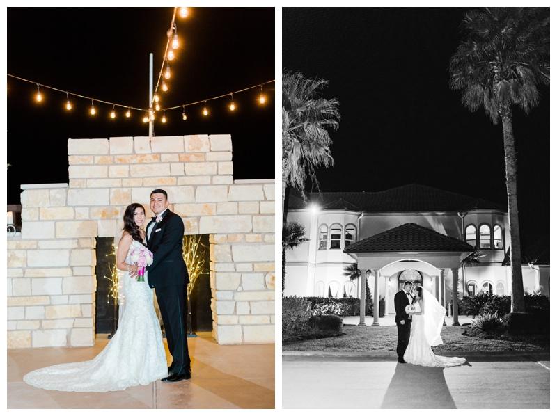 tuscany villa wedding bobby natalie sharon nicole photography