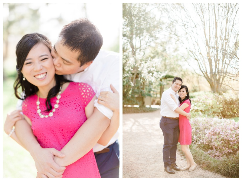 tina and ray houston engagement session by sharon nicole photography