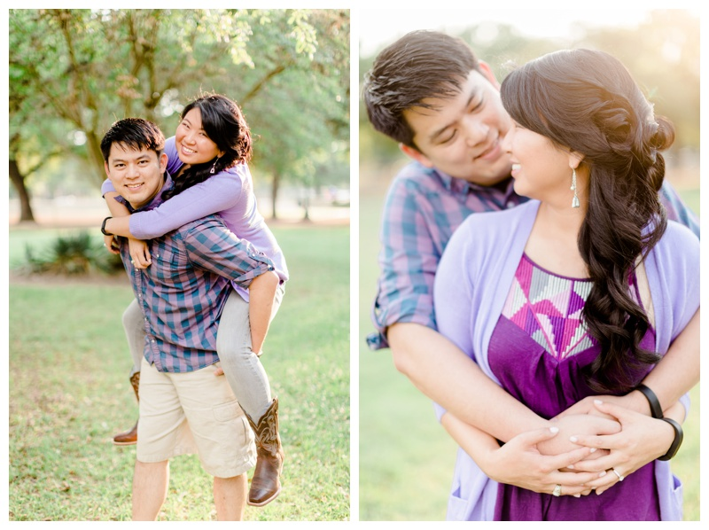 chris and tiara houston engagement session by sharon nicole photography