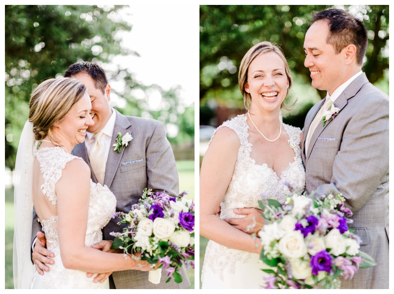 wendy lawrence brennan's of houston wedding by photographer sharon nicole photography